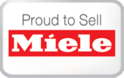 Proud to Sell_Miele.png